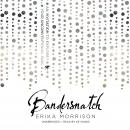 Bandersnatch: An Invitation to Explore Your Unconventional Soul, Erika Morrison