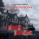 Winter Haunting, Dan Simmons