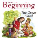 In the Beginning: The Great Flood, Kevin Herren