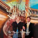 Lady's Command, Stephanie Laurens