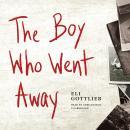The Boy Who Went Away: A Novel Audiobook