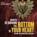 Bottom of Your Heart: The Inferno for Commissario Ricciardi, Maurizio de Giovanni