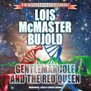 Gentleman Jole and the Red Queen, Lois McMaster Bujold