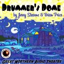 Drummer's  Dome, Brian Price, Jerry Stearns