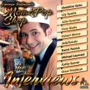George Bettinger's Mom & Pop Shop: The Interviews Audiobook