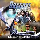 Dragons in Pieces, Lee French