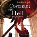 Covenant with Hell: A Medieval Mystery Audiobook
