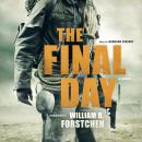 The Final Day Audiobook