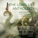 The Long List Anthology: More Stories from the Hugo Awards Nomination List Audiobook