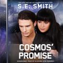 Cosmos' Promise, S.E. Smith