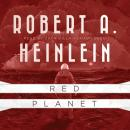 Red Planet Audiobook