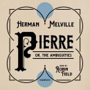 Pierre: or, The Ambiguities, Herman Melville