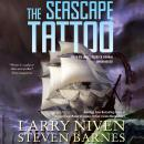 The Seascape Tattoo Audiobook