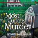 A Most Curious Murder Audiobook