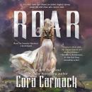Roar Audiobook