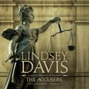 Accusers, Lindsey Davis