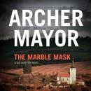 The Marble Mask Audiobook