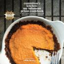 Commissary Kitchen: My Infamous Prison Cookbook Audiobook