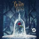 Beauty and the Beast, Elizabeth Rudnick, Disney Press