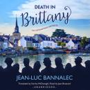 Death in Brittany, Jean-Luc Bannalec
