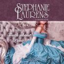 Truth about Love, Stephanie Laurens