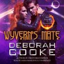 Wyvern's Mate Audiobook