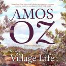 Scenes from Village Life, Amos Oz