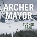 Tucker Peak Audiobook