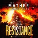 Resistance Audiobook
