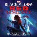 Red Vengeance Audiobook