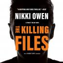Killing Files, Nikki Owen