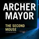 The Second Mouse Audiobook