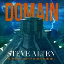 Domain Audiobook