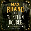 Western Double, Max Brand