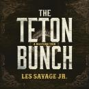 Teton Bunch: A Western Trio, Les Savage Jr.