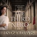 The Third Nero Audiobook