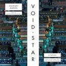 Void Star Audiobook