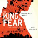 King of Fear: A Garrett Reilly Thriller, Drew Chapman