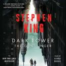 Dark Tower I: The Gunslinger, Stephen King