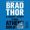 Athens Solution: A Short Story, Brad Thor