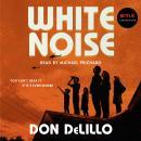 White Noise Audiobook