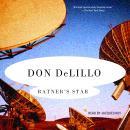 Ratner's Star Audiobook