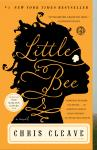 Little Bee: A Novel, Chris Cleave