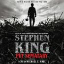 Pet Sematary, Stephen King