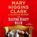 The Sleeping Beauty Killer Audiobook