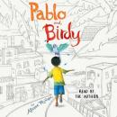 Pablo and Birdy Audiobook