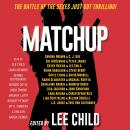 MatchUp Audiobook