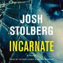 Incarnate: A Novel Audiobook