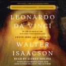 Leonardo da Vinci Audiobook