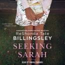 Seeking Sarah: A Novel Audiobook